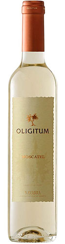 Oligitum Moscatel - Click Image to Close